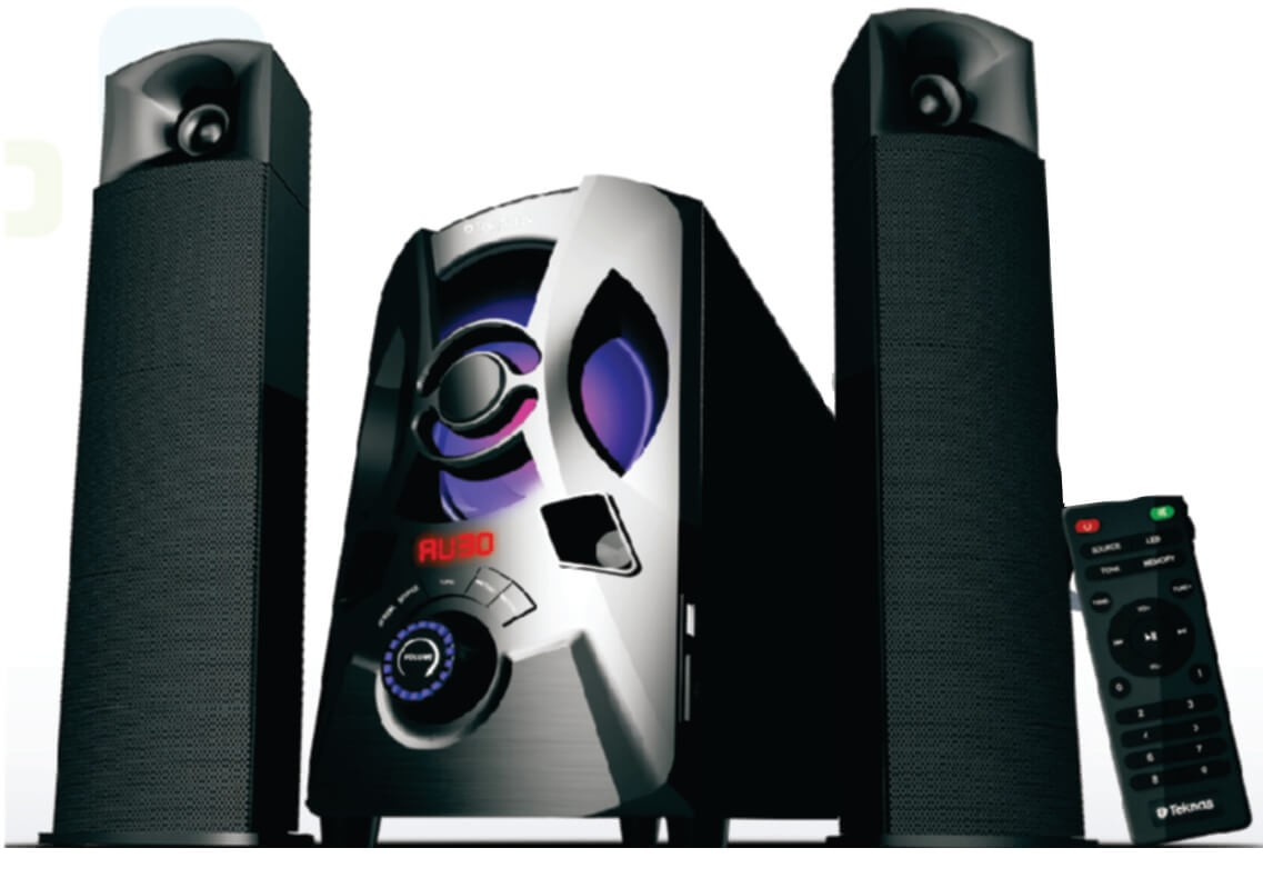 f and d bluetooth speakers price list